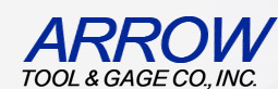 Arrow Tool & Gage Co., Inc.